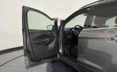46167 - Ford Escape 2013 Con Garantía At-10