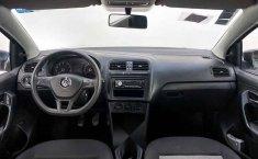 32034 - Volkswagen Vento 2015 Con Garantía Mt-14