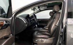 30560 - Audi Q7 Quattro 2013 Con Garantía At-13