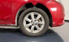 46421 - Nissan Versa 2014 Con Garantía Mt-16