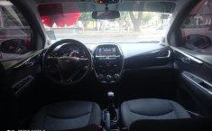 Chevrolet Spark-19