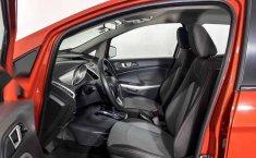 38228 - Ford Eco Sport 2016 Con Garantía At-10