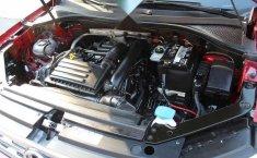 Volkswagen Tiguan 2019 5p R-Line L4/2.0/T Aut-13