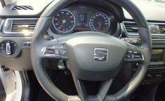 Seat Toledo-18