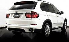 17008 - BMW X5 2012 Con Garantía At-11