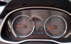 Chevrolet Aveo-16