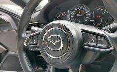 Mazda 6 Signature-12