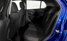 27957 - Chevrolet Trax 2017 Con Garantía Mt-12