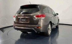 45988 - Nissan Pathfinder 2015 Con Garantía At-13