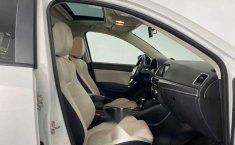 45302 - Mazda CX-5 2016 Con Garantía At-13