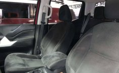 NISSAN NP300 FRONTIER 2019 DOBLE CABINA LUJO T/M-9