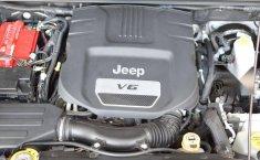 Jeep Rubicon Recon 2017-10