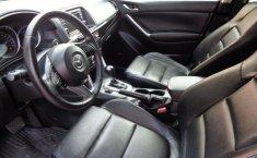 Mazda cx5 Sport Grand Touring 2015 $249,000-6