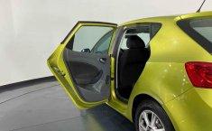 Seat Ibiza-17