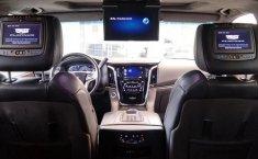 Cadillac Escalade-19