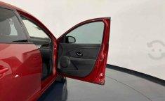 45271 - Renault Fluence 2015 Con Garantía Mt-11