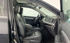 46314 - Toyota Highlander 2016 Con Garantía At-16