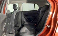 45637 - Chevrolet Trax 2014 Con Garantía At-10