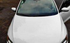 Volks Wagen Jetta 2012-12