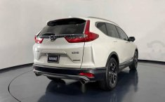 46398 - Honda CR-V 2018 Con Garantía At-13
