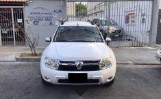 Renault Duster Dynamique 2013-3