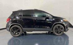 45783 - Chevrolet Trax 2019 Con Garantía At-11