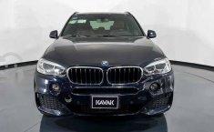 37845 - BMW X5 2017 Con Garantía At-11