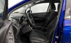 27957 - Chevrolet Trax 2017 Con Garantía Mt-11