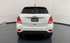 45989 - Chevrolet Trax 2017 Con Garantía At-11