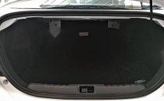 Ford Figo 2018 1.5 Impulse Sedan Mt-9