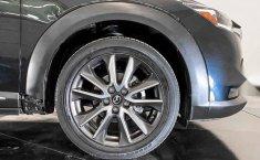 40633 - Mazda CX-3 2017 Con Garantía At-15