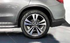 37072 - Mercedes Benz Clase GLC 2018 Con Garantía-11