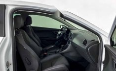 39770 - Seat Leon 2015 Con Garantía At-11