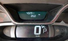 Renault Captur Intens 2019 Automático Marfil-7