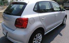 vw Polo automático 2014 $169,000-6