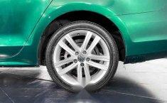 42854 - Volkswagen Jetta A6 2017 Con Garantía At-14