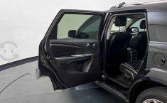 23870 - Dodge Journey 2016 Con Garantía At-15