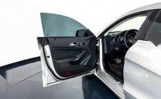 39725 - Mercedes Benz Clase CLA Coupe 2017 Con Gar-14