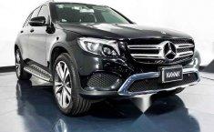 38915 - Mercedes Benz Clase GLC 2019 Con Garantía-9