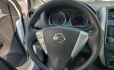 Nissan Versa-10