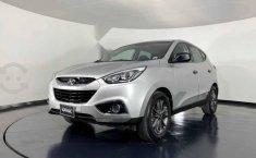 45777 - Hyundai ix35 2015 Con Garantía At-13