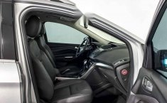 41229 - Ford Escape 2015 Con Garantía At-14