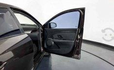 43354 - Renault Fluence 2014 Con Garantía Mt-14