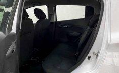 35103 - Chevrolet Spark 2017 Con Garantía Mt-11