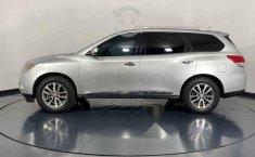 45478 - Nissan Pathfinder 2016 Con Garantía At-12