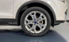 46012 - Ford Escape 2013 Con Garantía At-8
