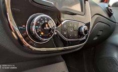 Renault Captur Iconic TA 2020-14