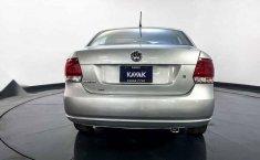 32034 - Volkswagen Vento 2015 Con Garantía Mt-13