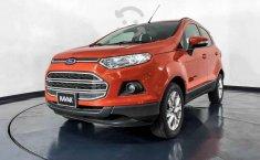 38228 - Ford Eco Sport 2016 Con Garantía At-8