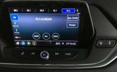 Chevrolet Blazer Paq B T/A 2020 Negro $ 655,800-6